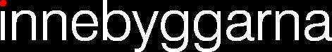 Innebyggarna Logotyp